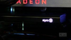 Elgato 4K60 Pro (Hardware) Review 7