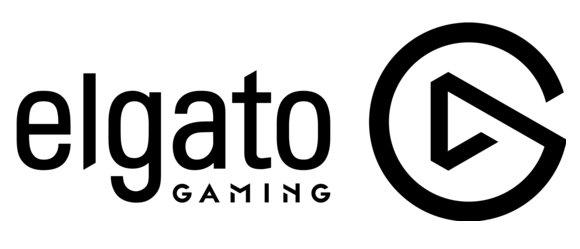 Elgato 4K60 Pro (Hardware) Review 8