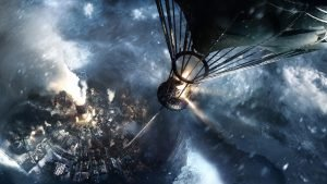 Frostpunk (PC) Review