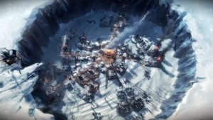 Frostpunk (PC) Review 2