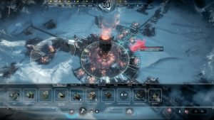 Frostpunk (PC) Review 4