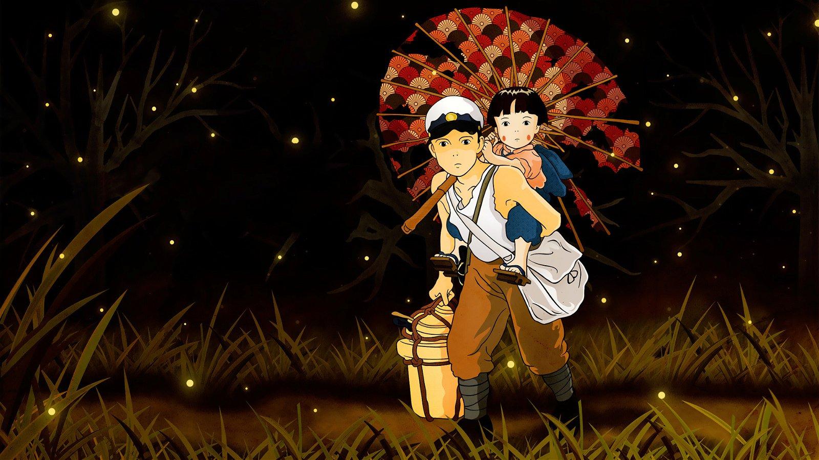 Isao Takahata, Co-Founder of Studio Ghibli, Passes Away at 82 1