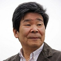 Isao Takahata, Co-Founder of Studio Ghibli, Passes Away at 82 1