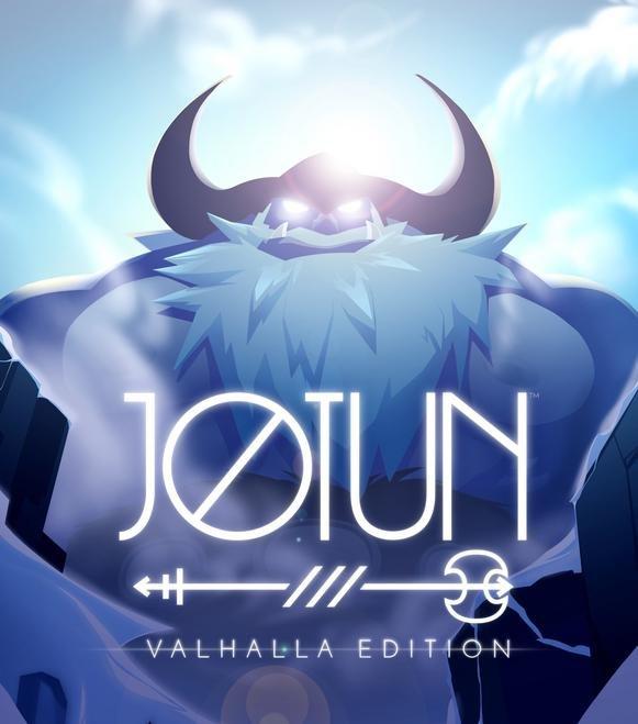 Jotun: Valhalla Edition (Nintendo Switch) Review 2