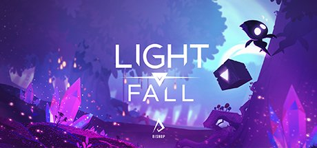 Light Fall (PC) Review 2