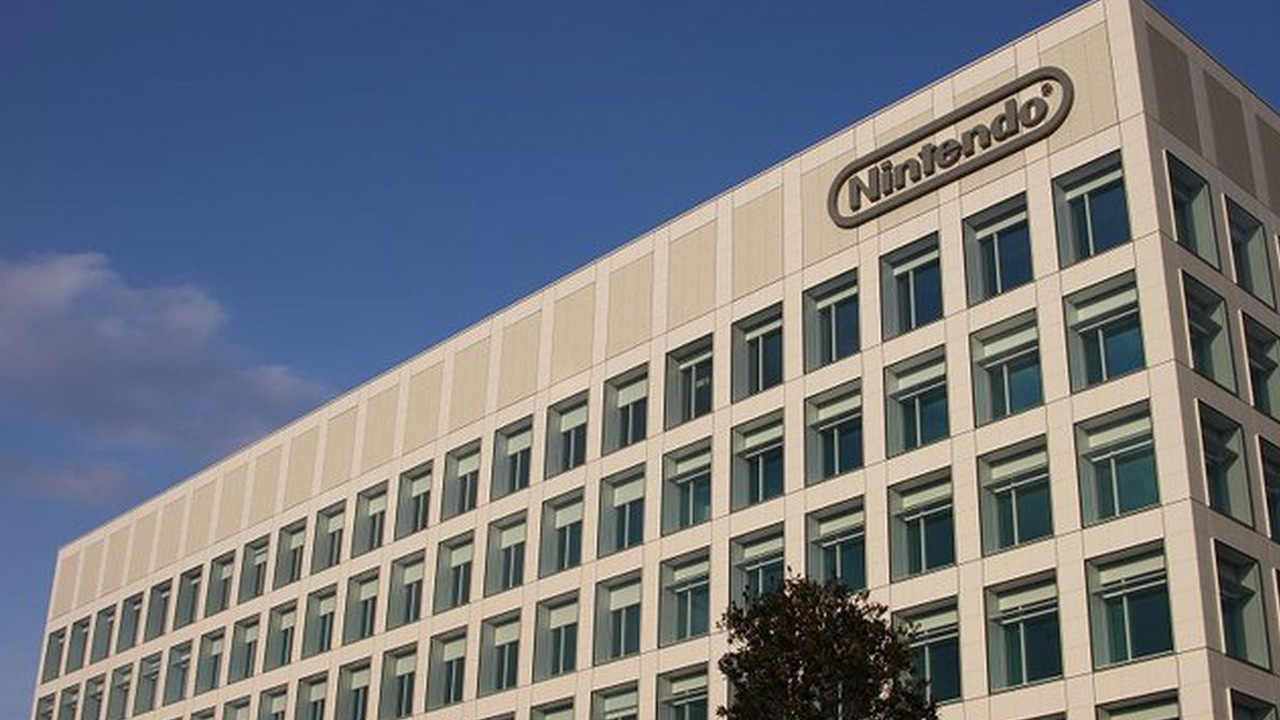 Nintendo Appoints New President