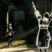 Nintendo Switch Version of Dark Souls: Remastered delayed till Summer