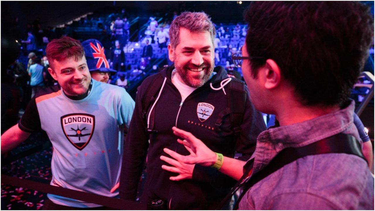 Overwatch League Rundown: European Expansion 2
