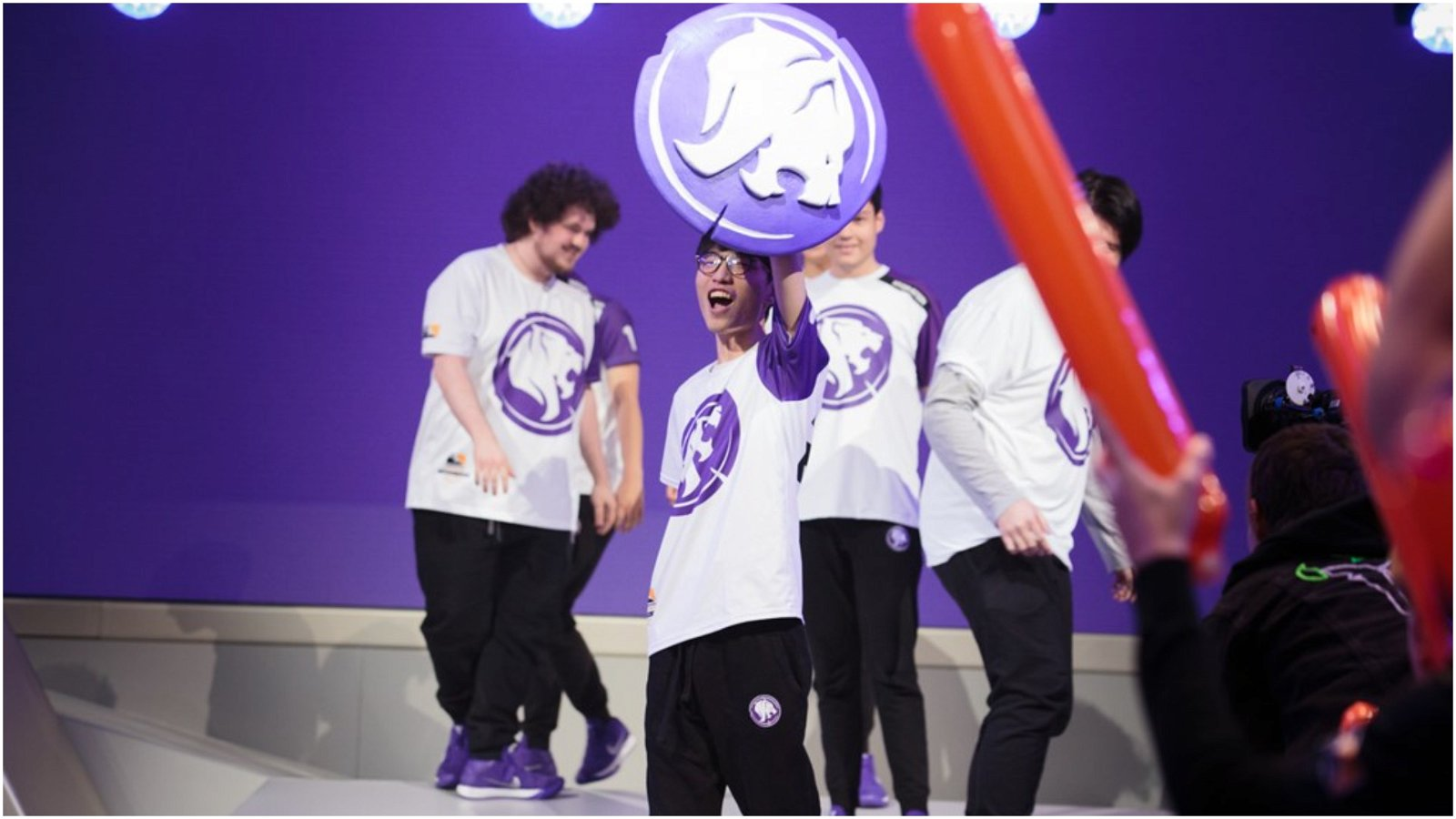 Overwatch League Six Pack: Stage 3 Preview 4