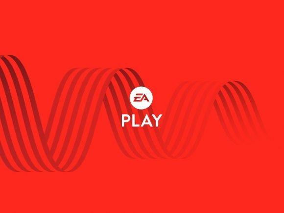 Pre-Registration Now Available For EA PLAY 2018 Conference