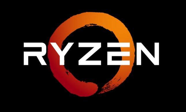 Ryzen 2600X (Hardware) Review 5
