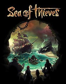 Sea of Thieves (Xbox One, PC) Review 9