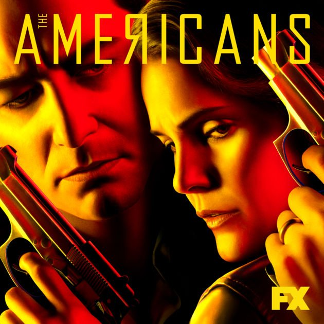 The Americans Season 6 Opener Review 4