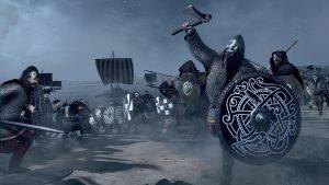 Total War Saga: Thrones of Britannia Review 2