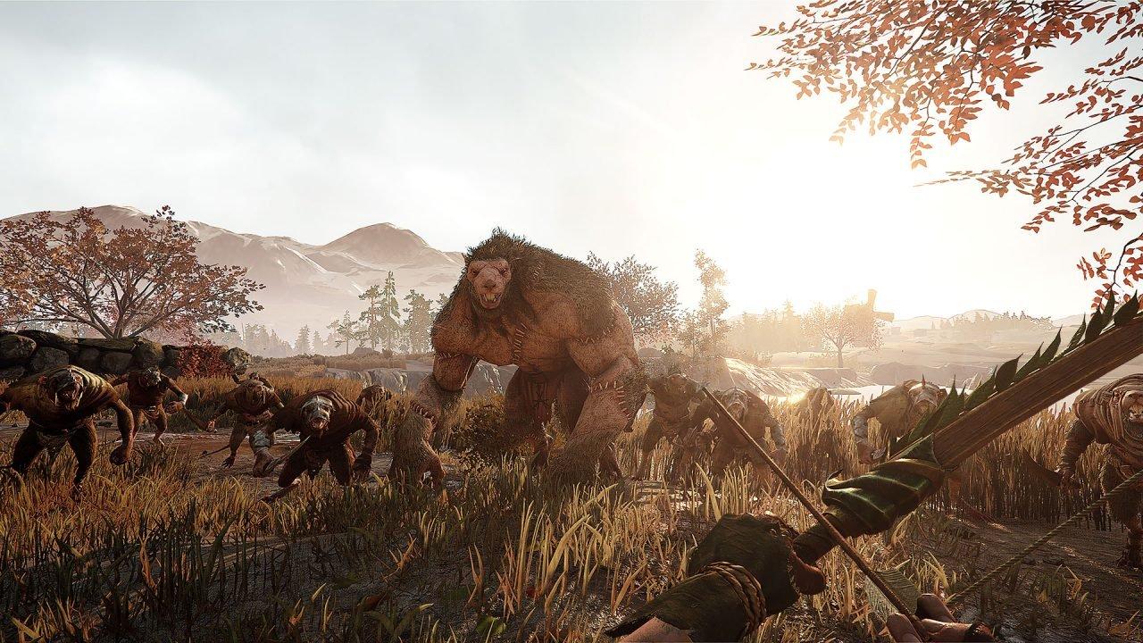Warhammer: Vermintide 2 Review 5