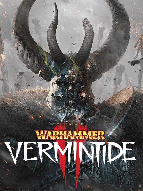 Warhammer: Vermintide 2 Review
