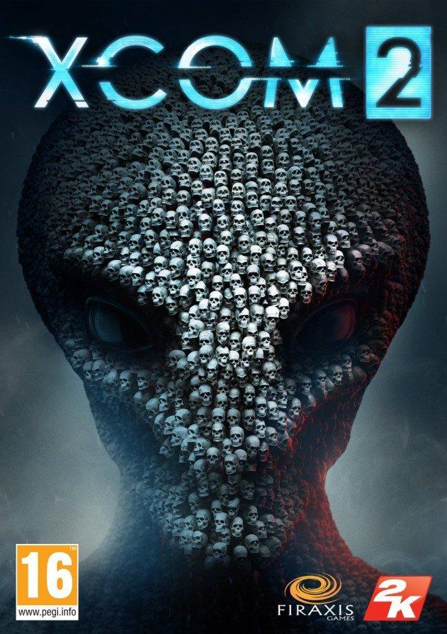 XCOM 2 (PC) Review 10