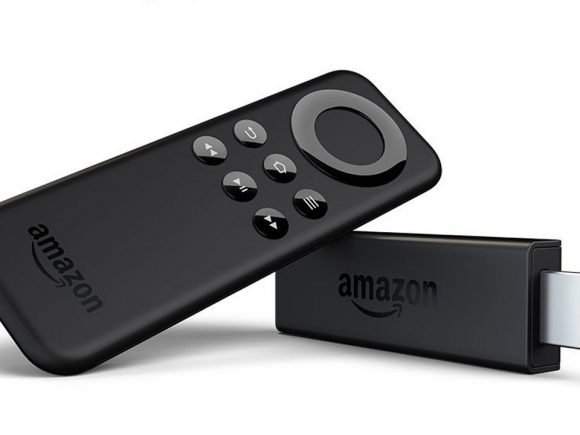 Amazon Fire TV Stick (2017) Hardware Review