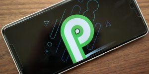 Android P Announced, Operating System Update With Emphasis On AI