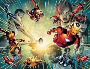 Best Comics To Buy This Week 8