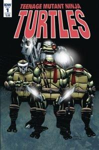 Best Comics To Buy This Week 10