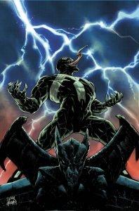 Best Comics To Buy This Week: Featuring Venom #1 2