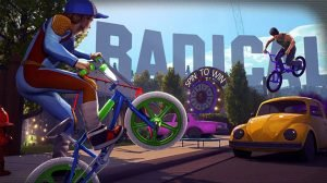 Boss Key Productions Shuts Down a Month After Radical Heights Launch
