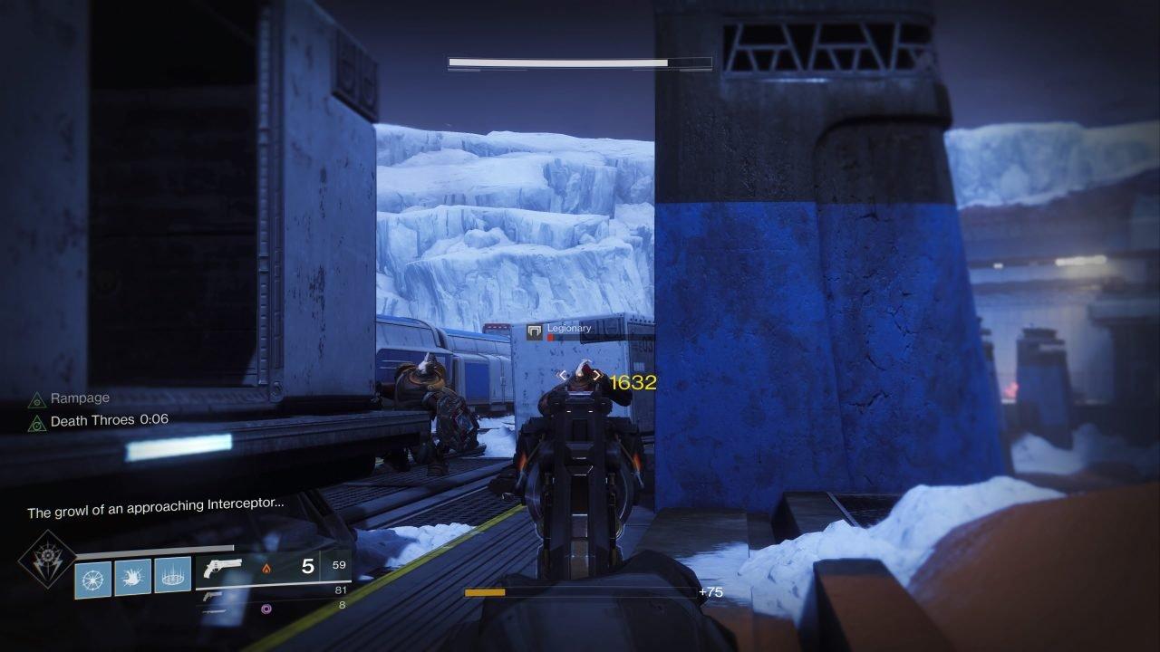 Destiny 2 Sleeper Simulant Guide 1