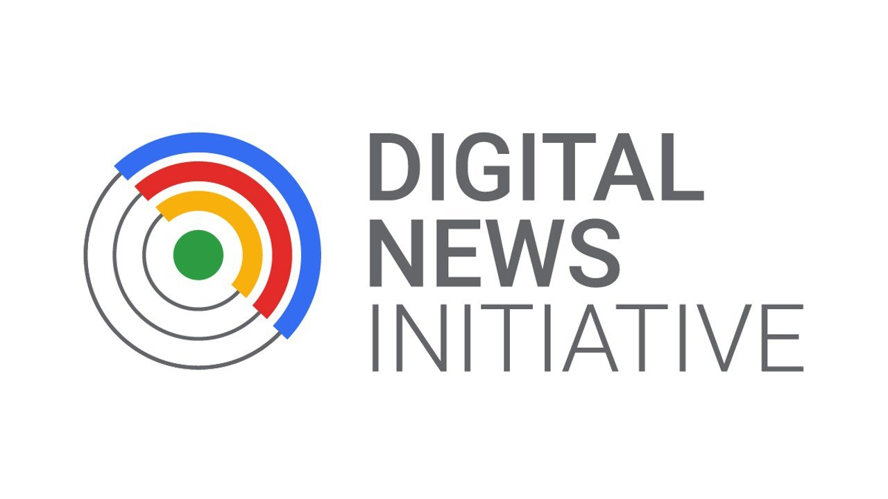 Google Revamps Google News Initiative, Newscast and More 1