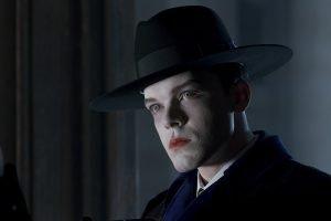 Gotham (Season 4) Review 2