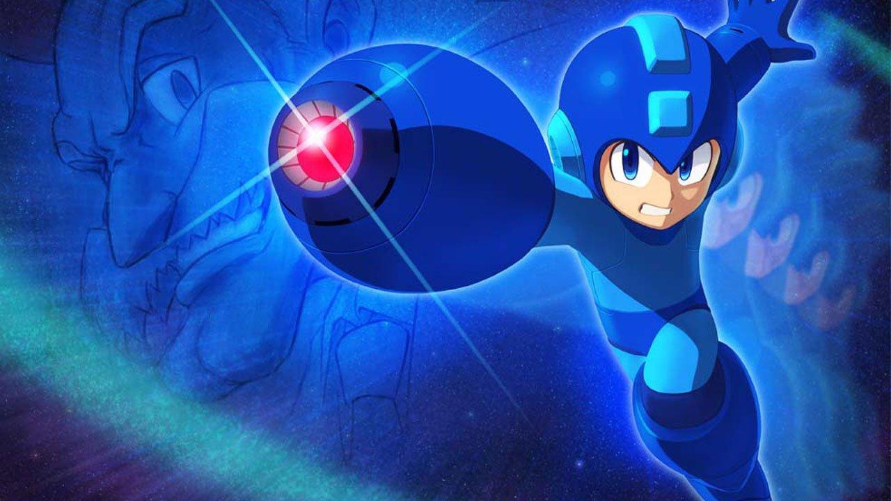 Mega Man 11 Pre-order Trailer Released
