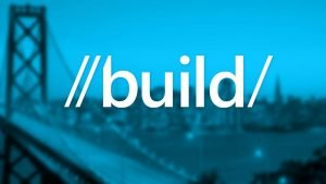 Microsoft Azure Builds Future Developers