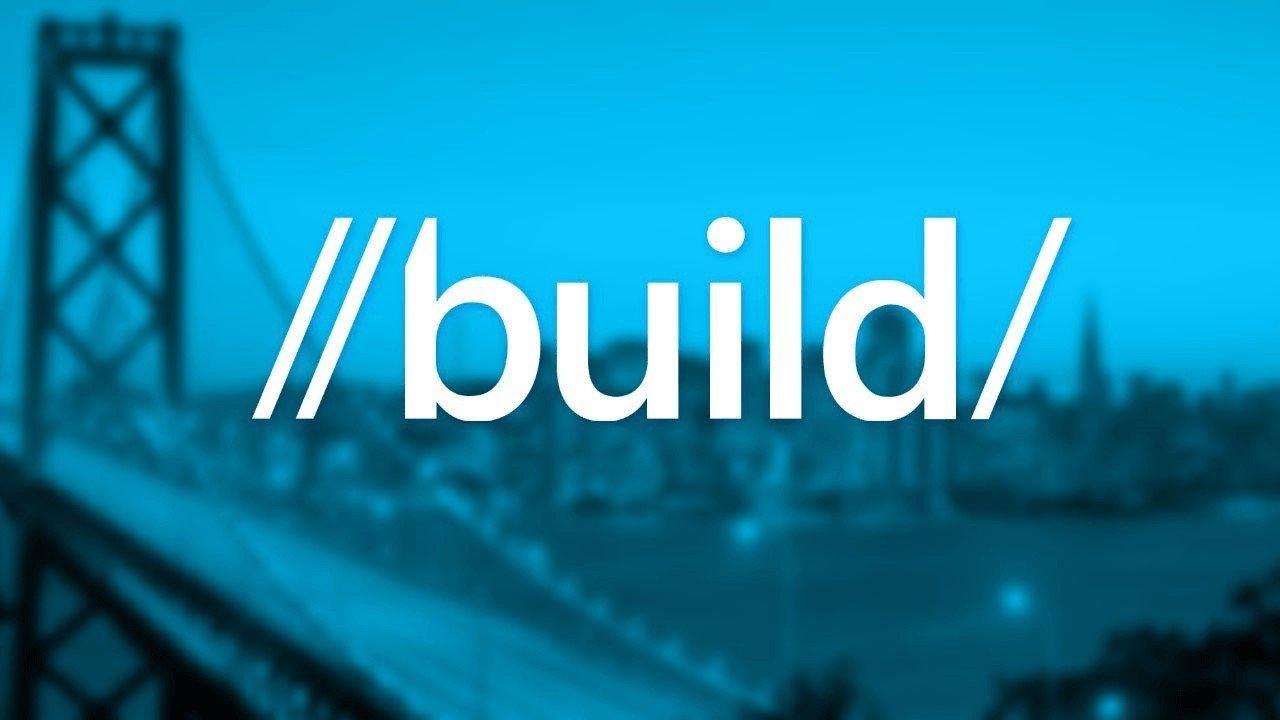 Microsoft Azure Builds Future Developers
