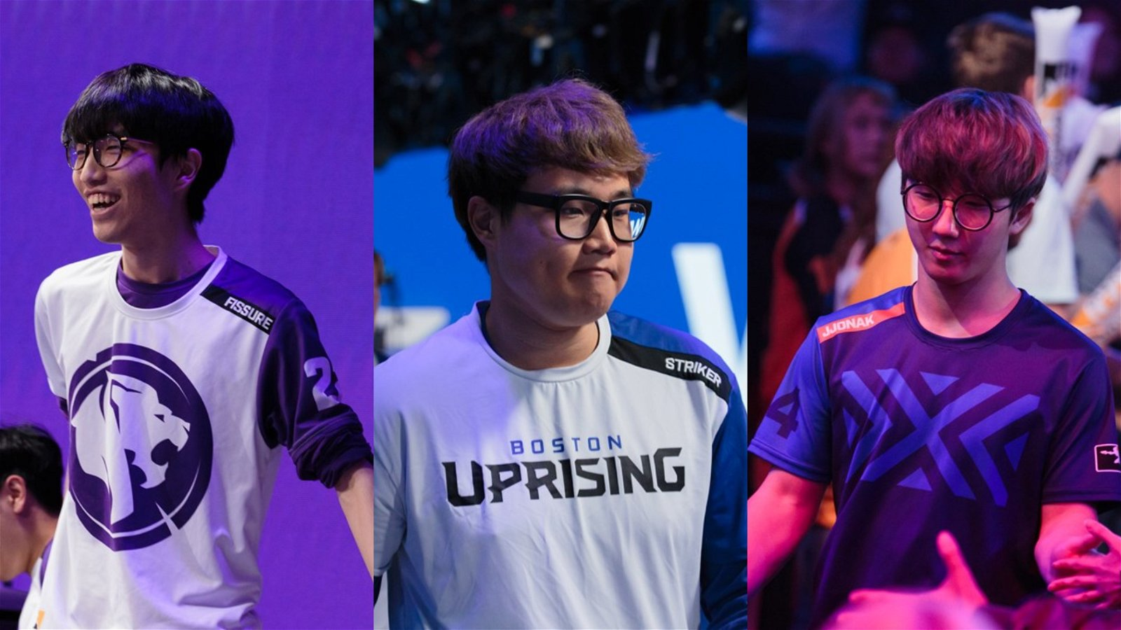 Overwatch League Rundown (May 23rd): Decrypting the MVP Race 1
