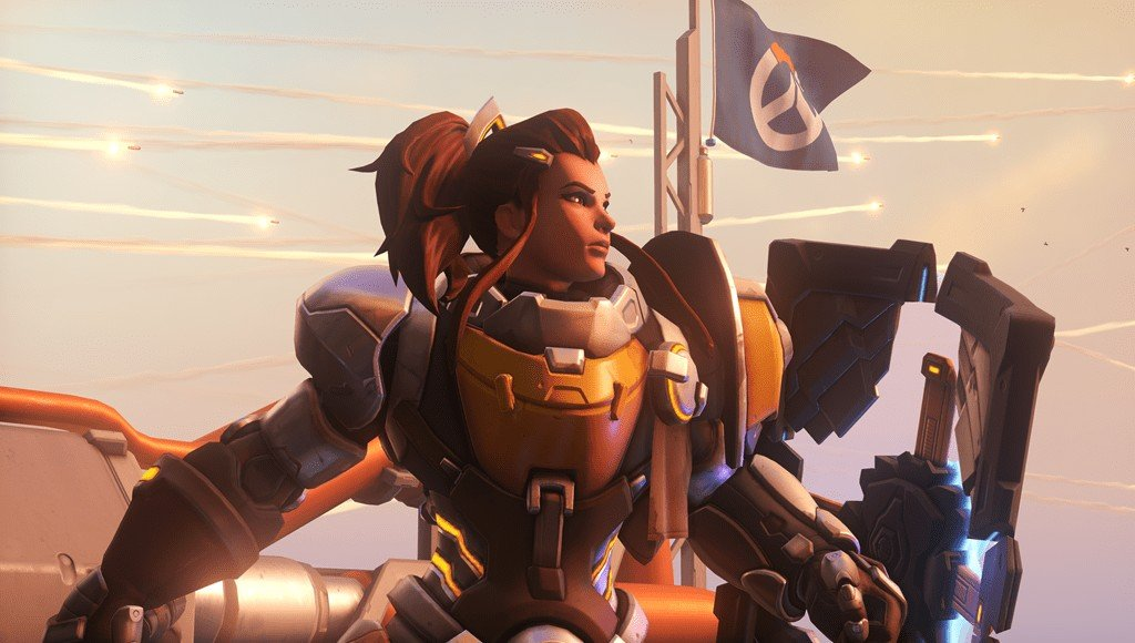 Overwatch League Rundown (May 23rd): Decrypting the MVP Race 3