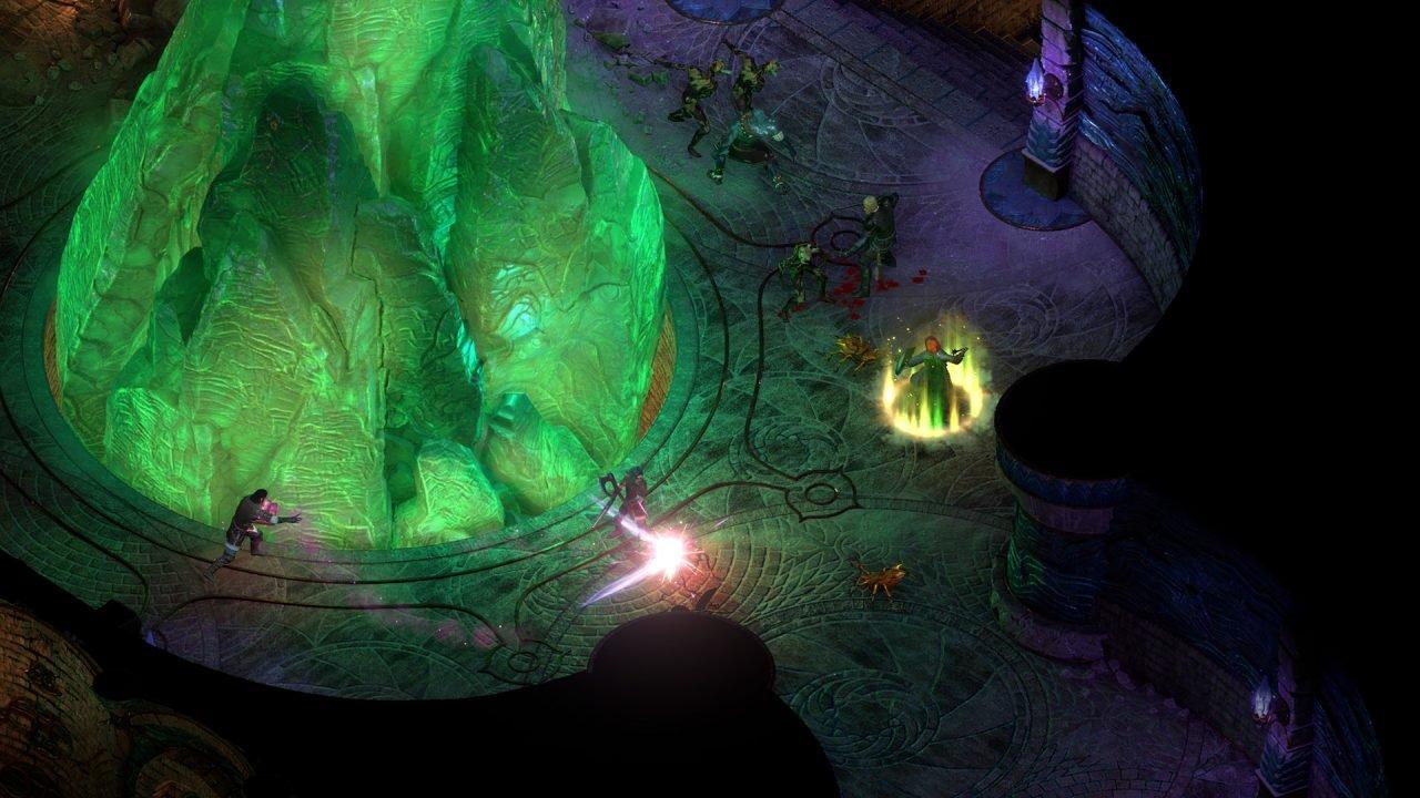 Pillars Of Eternity Ii: Deadfire Review 3