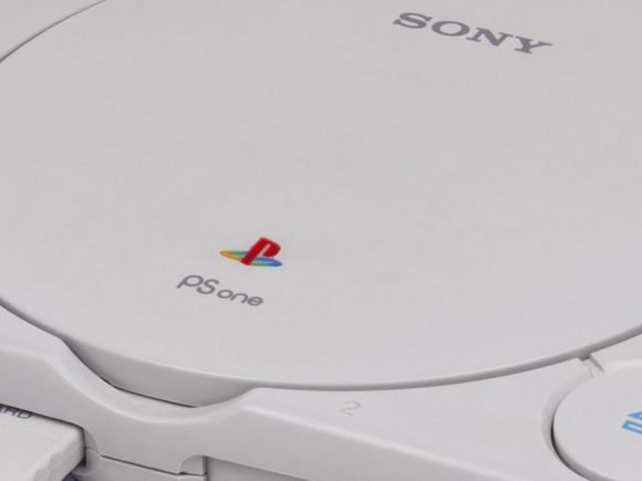 Sony Hints at Possible PlayStation Classic Console During Internal Meeting