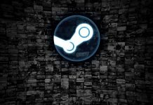 Steam Link App BETA Now Available For All Android Users