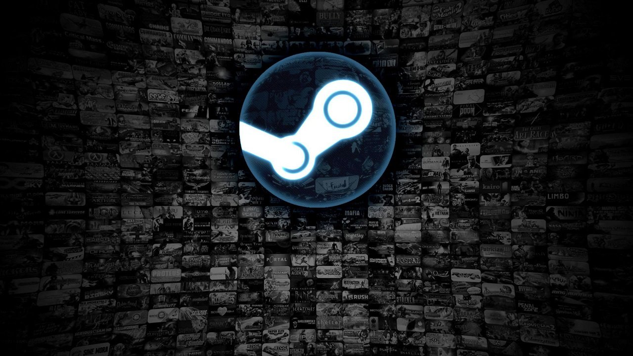 Steam Link beta for Android brings your game collection to your mobile
