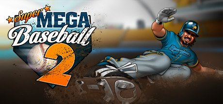 Super Mega Baseball 2 (Xbox One) Review