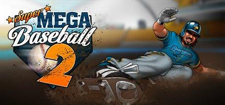 Super Mega Baseball 2 (Xbox One) Review 1