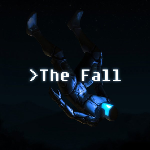 The Fall (Switch) Review 1