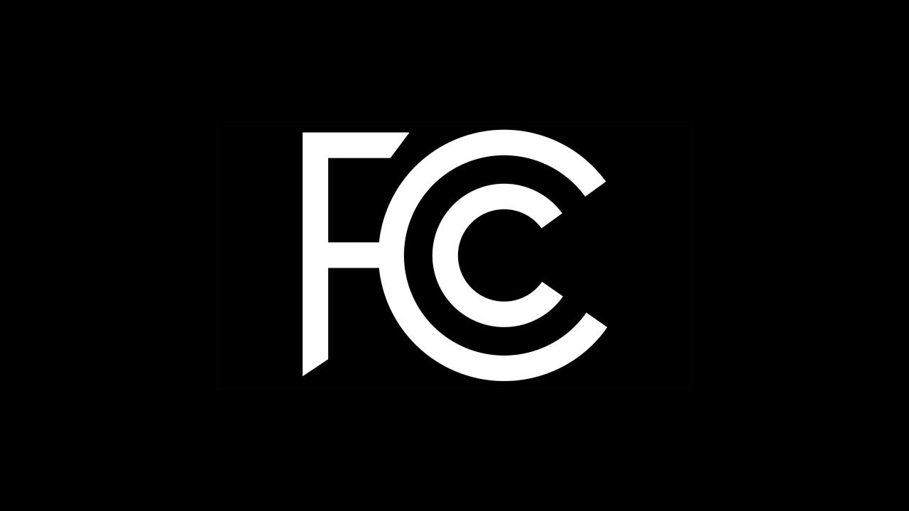 The FCC Slams, Sony, Microsoft, Nintendo And More in Violation of Warranty Privileges 3