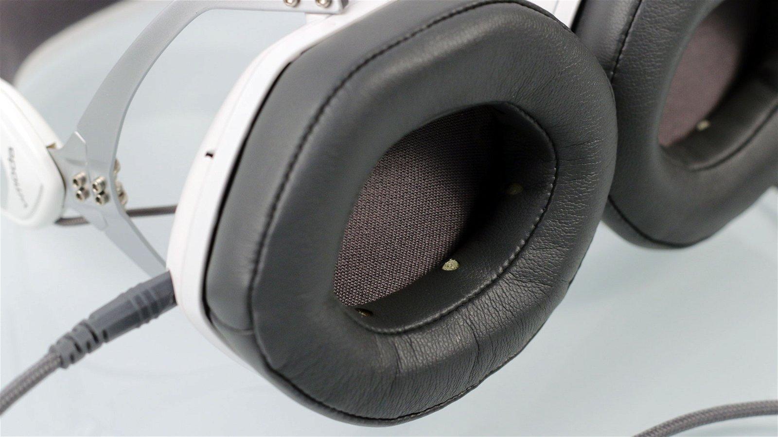 V-Moda Crossfade 2 Headphones Review 3