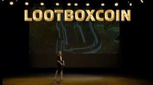 Devolver Digital Announces Loot Boxes, Games, the Creation of Cyborg Nina Struthers
