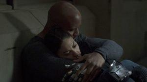 Agents of S.H.I.E.L.D. Season 5 Review 2