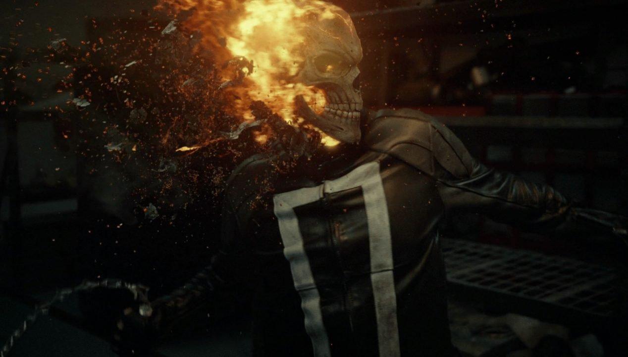 Agents of S.H.I.E.L.D. Season 5 Review 4