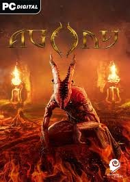 Agony (PC) Review 7