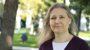 Amy Hennig has not Been With EA since January of This Year, Star Wars Game Put in Stasis