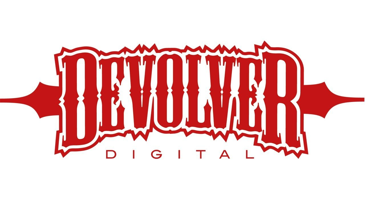 Devolver Digital Announces Loot Boxes, Games, the Creation of Cyborg Nina Struthers 6